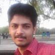 Anirudhan